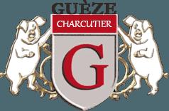 Guèze Ardèche