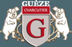 Salaison Guèze Ardèche à Vernoux-en-Vivarais